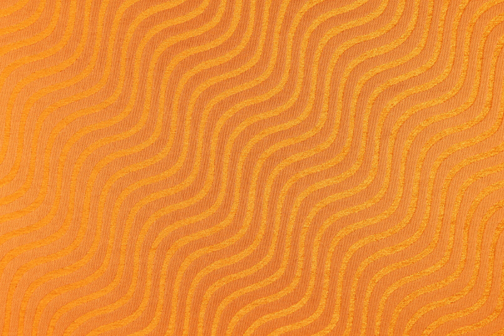 Waveline_069