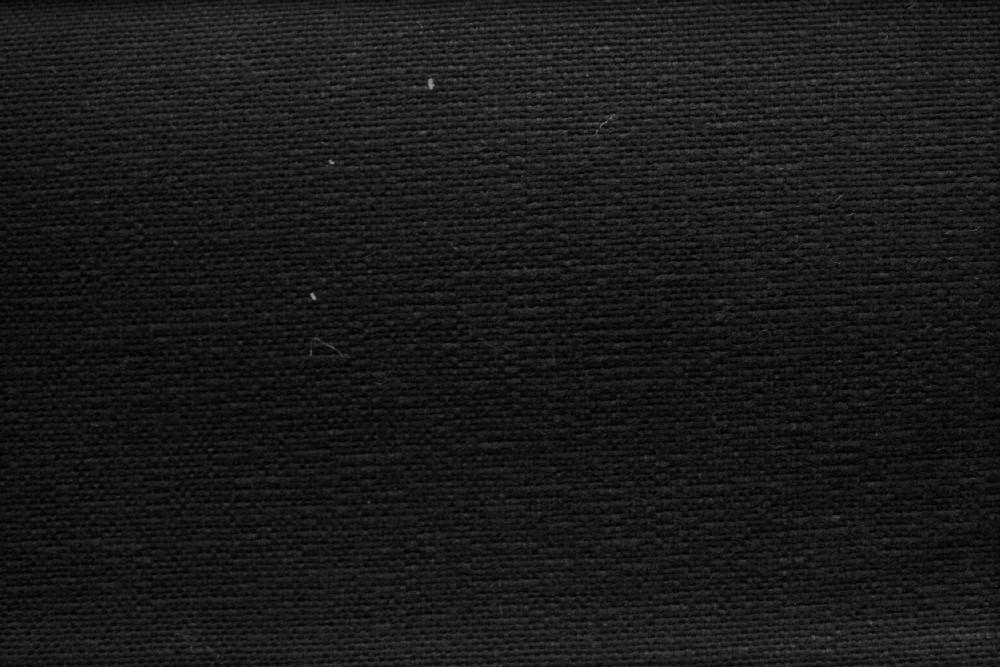 Luna Liso 343
