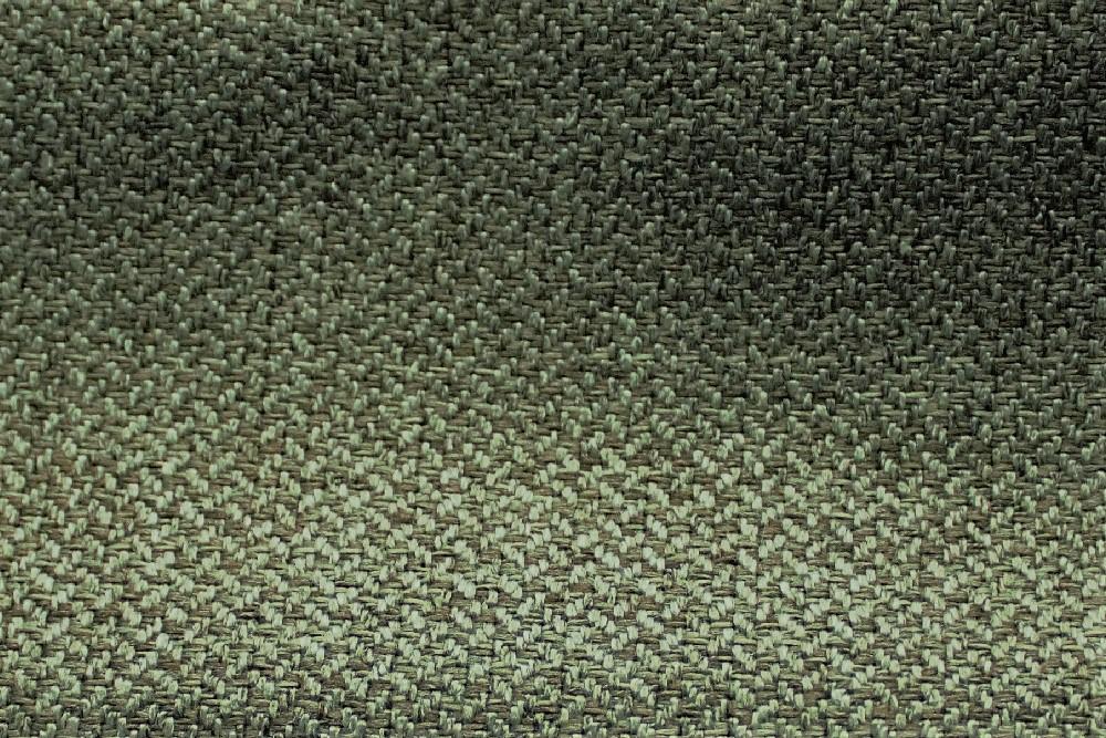 Titan Liso 41