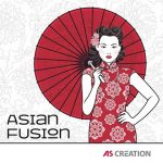 asian_fusion