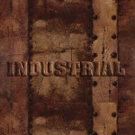 Industrial_1