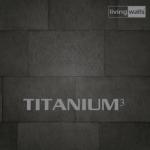titanium.3